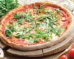 Pizza Picanto Ø 32cm