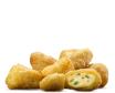 Chilli Cheese nuggets