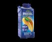 Pomarančni sok Fructal 0,2l