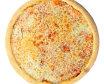 Pizza Margherita duża