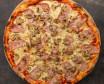 Pizza Capriciosa Wypasiona