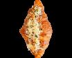 Croissandwich Pil-Pil