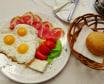"""Doručak ,,Gaj"""""""