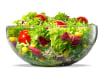 ბერძნული სალათი/King Delight Akdeniz Salad