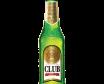 Cerveza Club 330 cc