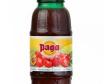 Сок Pago - томат (200 мл.)