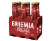 Bohemia Original - Pack 6x33cl