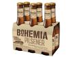 Bohemia Pilsener - Pack 6x33cl