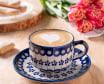 Kawa Caffe Latte 330ml