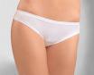 211-008 white 1x6 M_bikini Труси жіночі
