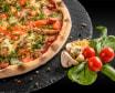 Піца Сільська (32см)
