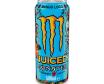 Monster Mango Loco Lata 500ML