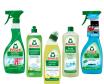 Paquete Limpieza Eco-amigable