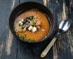 Місо суп з вугром (315г)