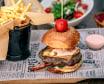Burger Alfons