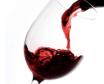 Vino reservado Concha y Toro (750 ml.)