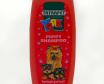 York Šampon Puppy 200Ml (50357)