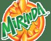 Mirinda - 33cl