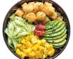 Salade Veggie