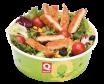 Salade RustiQ