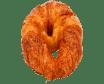 Croissant Mantega