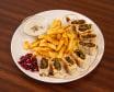 Falafel Arabi
