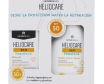 Pack Heliocare 360º Pediatrics Mineral + Atopic Lotion Spray