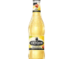 Strongbow gold apple 0,33