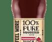 Dimes Feel More Jus de Grenadine - 250 ml