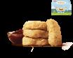 Menu Kid Chicken Nuggets