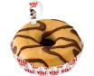 Viki Donut