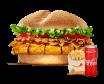 ბარბექიუ გრილ ქათამი/BBQ Grill Chicken