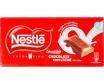 Chocolata Extra Nestle