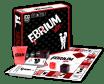 Juego Ebrium Hot