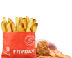 MiniDeal Nuggets