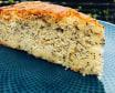 Armenska torta