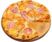 Піца Мама Міа (30см)