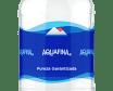 Agua (50cl.)