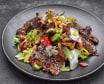 Салат з телятиною (270г)