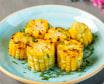 Кукурудза на грилі (300 гр)