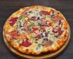 პიცა სპეციალე, 27სმ.