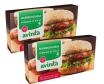 Pack Dúo Hamburguesa Premium 4 und
