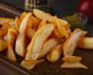 Картопля човник (150г)