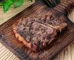 Тибон стейк (500 гр.)  (говядина)