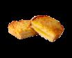 Tostie 5 quesos