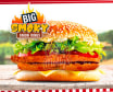Big Smoky Burger
