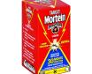 Mortein Liquid Mosquito Killer 60 Nr