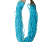 Turquoise Bunch Necklace