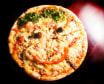 Піца Колобок (23см)