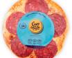 Pizza Personal Capo Di Pasta Pepperoni